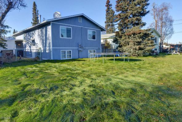 1232 Lilac Ln., Kenai, AK 99611 Photo 20