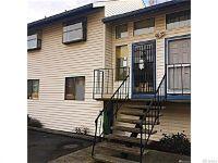 Home for sale: 1313 W. James St. #10, Kent, WA 98031