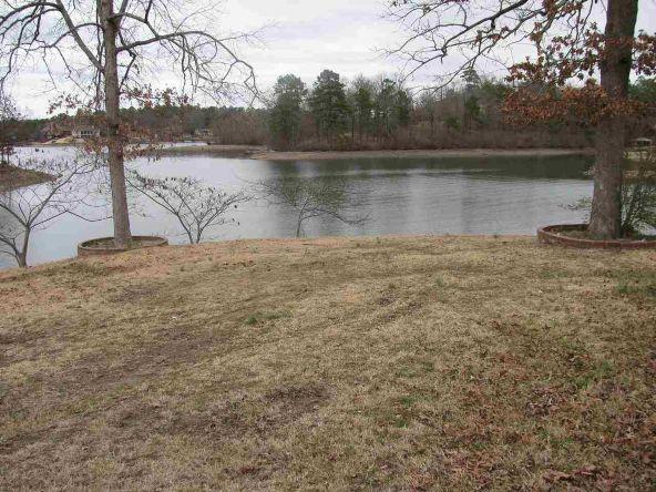 416 Springwood Rd., Hot Springs, AR 71913 Photo 8