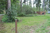 Home for sale: 22445 Parkcrest Ln. S.E., Yelm, WA 98597