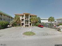 Home for sale: Bluefish, Fort Walton Beach, FL 32548