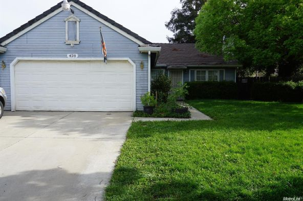 428 Beufort Ct., Modesto, CA 95357 Photo 1