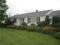 Home for sale: 4076 Nichols Rd., Medina, OH 44256