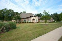 Home for sale: 335 Wrenfield Way, Ridgeland, MS 39157