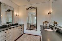 Home for sale: 10300 Lake Side Dr., Tuscaloosa, AL 35406