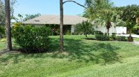 Home for sale: 1847 S.W. Stratford Way, Palm City, FL 34990