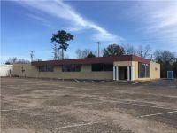 Home for sale: 170 Main St., Brundidge, AL 36010