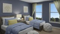 Home for sale: 23387 Epperson Square, Brambleton, VA 20148