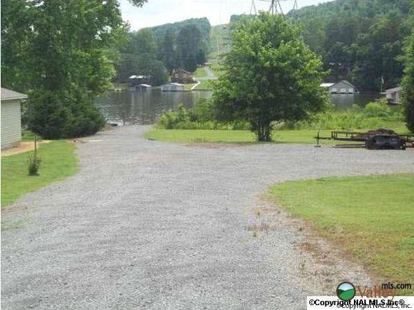 14 Carlton Rd., Scottsboro, AL 35769 Photo 11