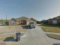 Home for sale: Jessica, Wichita Falls, TX 76310