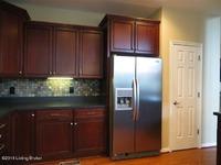 Home for sale: 213 Evergreen Garden, Elizabethtown, KY 42701