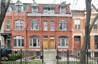 Home for sale: 1528 W. Jackson Blvd., Chicago, IL 60607