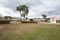 Home for sale: 12273 E. Us Hwy. 98 111, Miramar Beach, FL 32550