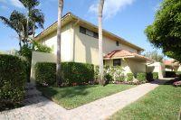 Home for sale: 4109 Kittiwake Ct., Boynton Beach, FL 33436
