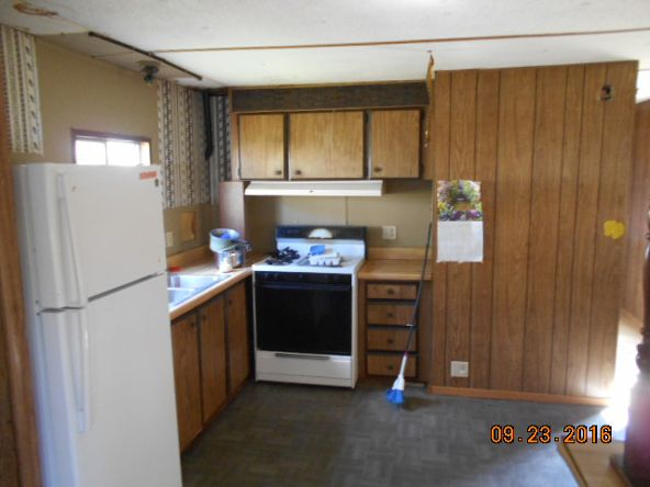 473 Polk Rd. 675, Mena, AR 71953 Photo 27