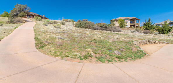 1072 Northridge Dr., Prescott, AZ 86301 Photo 6