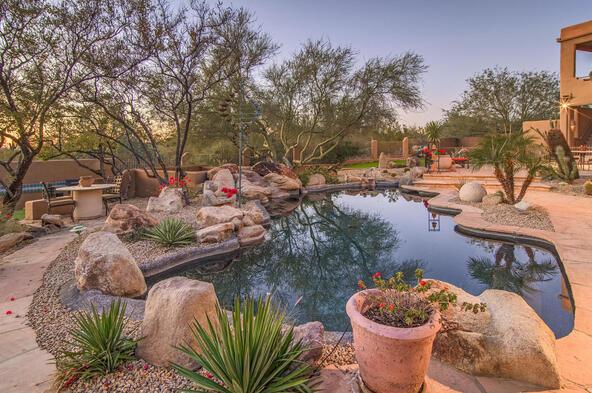 22500 N. 97th St., Scottsdale, AZ 85255 Photo 55
