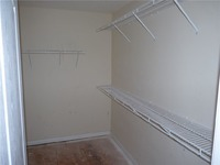 Home for sale: 1759 Old Dogwood, Jonesboro, GA 30238