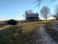 Home for sale: 5061 Knox Lillard Rd., Sanders, KY 41083