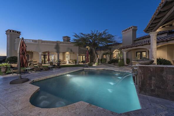 10163 E. Santa Catalina Dr., Scottsdale, AZ 85255 Photo 42
