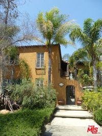 Home for sale: 1415 S. Sierra Bonita Ave., Los Angeles, CA 90019