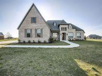 Home for sale: 5401 Barrington Dr., Parker, TX 75002
