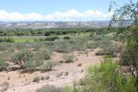 Home for sale: 0 I-17 And Hwy. 260, Camp Verde, AZ 86322