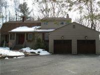 Home for sale: 42 Latham Farm Rd., Smithfield, RI 02917