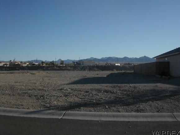 4550 S. Marguerite Ln., Fort Mohave, AZ 86426 Photo 1
