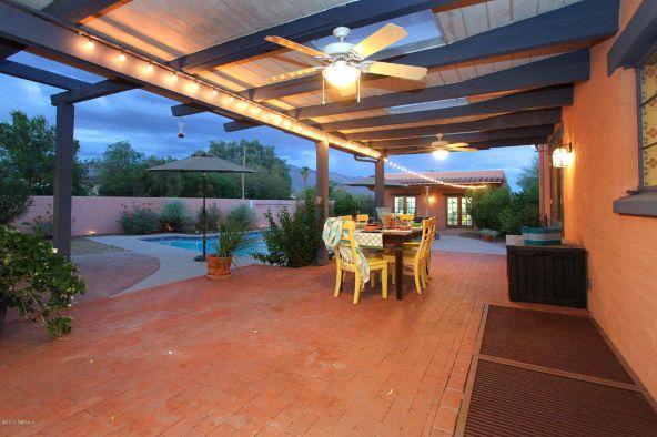 204 W. Genematas, Tucson, AZ 85704 Photo 36