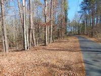 Home for sale: 5.05 Little Hawk, Sautee, GA 30571