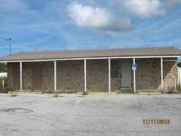 Home for sale: 1391 N. Washington Avenue, Titusville, FL 32796