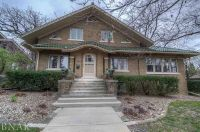 Home for sale: 6 Clinton Pl., Normal, IL 61761