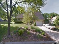 Home for sale: 113th, Overland Park, KS 66210