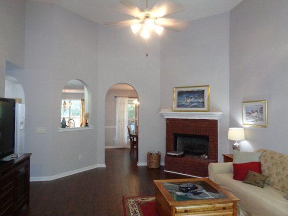 104 Cottage Ct., Dothan, AL 36303 Photo 58