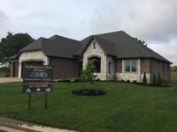 Home for sale: 1379 North Rockingham Avenue, Nixa, MO 65714