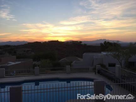 15846 Tepee Dr., Fountain Hills, AZ 85268 Photo 35