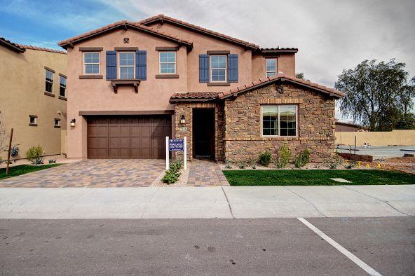 1850 S. Dobson Rd, Chandler, AZ 85286 Photo 2