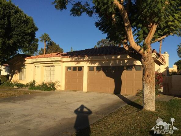 40600 Via Fonda, Palm Desert, CA 92260 Photo 16