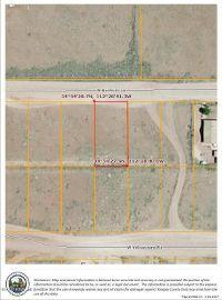 Home for sale: 435 W. Bermuda Ln., Paulden, AZ 86334