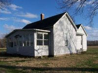 Home for sale: 12600 S. Hwy. 69, Mount Vernon, IN 47620