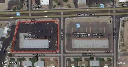 9635 W. Peoria Avenue, Peoria, AZ 85345 Photo 3