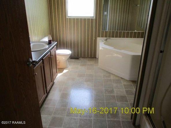 2132 Church Rd., Opelousas, LA 70570 Photo 9