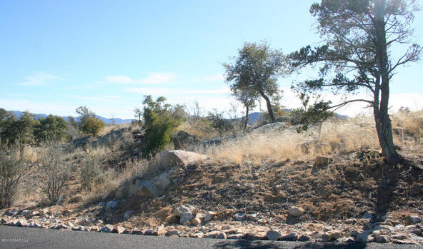 1953 Rustic Timbers Ln., Prescott, AZ 86303 Photo 3