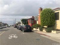 Home for sale: 3205 Highland Avenue, Hermosa Beach, CA 90254