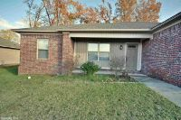 Home for sale: 117 Peach St., Austin, AR 72007