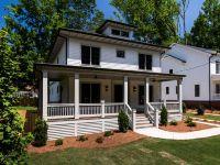 Home for sale: 945 Derrydown Way, Decatur, GA 30030
