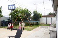 Home for sale: 308 E. Lemon, Lompoc, CA 93436