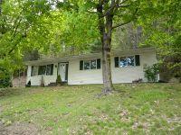 Home for sale: 267 N. Main, Thomaston, CT 06787
