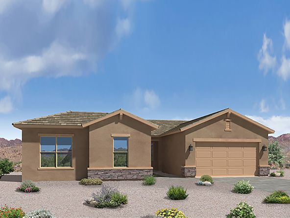 10610 W. Odeum Ln, Tolleson, AZ 85353 Photo 2